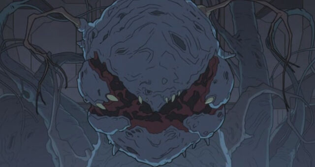 File:Originsgravemind.jpg