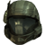 File:Buck Helmet Emoticon.png