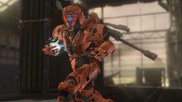 File:Halo 4 Champions Bundle Screenshot Ricochet - Athletic.jpg