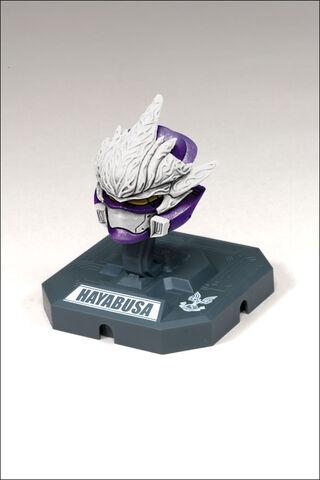File:PurpleHayabusa.jpg