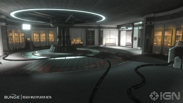 File:Halo Reach Powerhouse 02.jpg