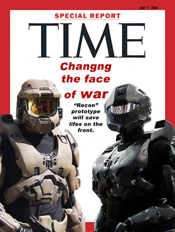 File:Recon TIME magazine by CS2 Sasuke XD.jpg
