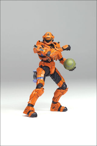 File:Grifball 01 better.jpg