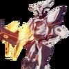 H5G Render-Boss-Stormbreak SoldierCommando