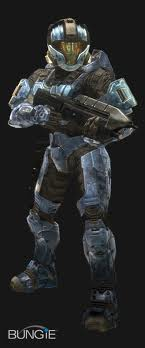 File:USER Close Quarters Combat SPARTAN.jpg