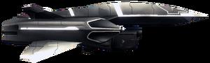 DroneFighterSide