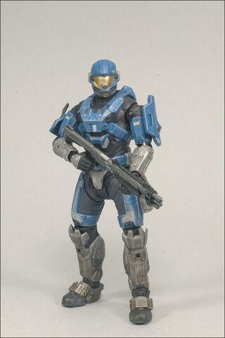 File:HR-HAZOP blue-steel.jpg