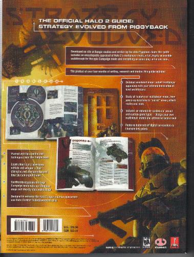 halo 4 prima official game guide pdf