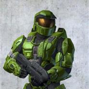File:Spartan3.3.jpg
