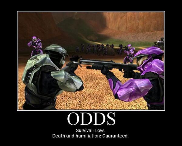File:XD Purple.jpg