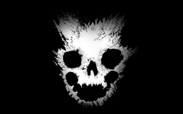 File:Emile skull.jpg