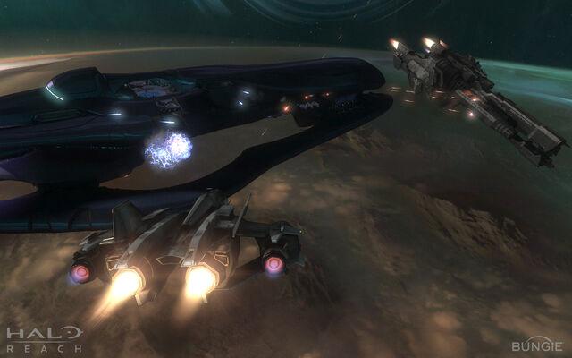 File:HaloReach - Space Battle.jpg