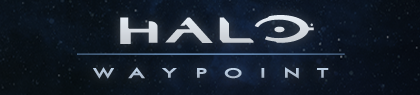 File:Waypoint banner 2012.png