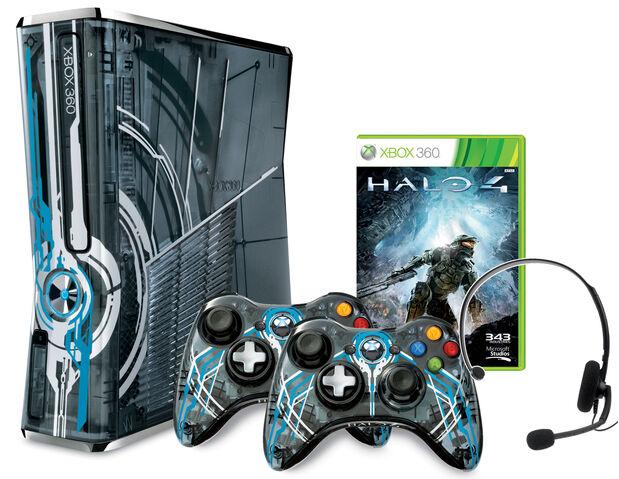 File:Halo4xbox360.jpg