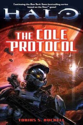 File:The Cole Protocol.jpg