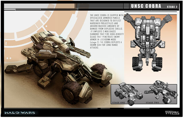 File:UNSC Cobra 02.jpg