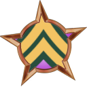 File:Badge-693-1.png