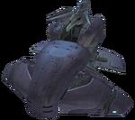 H2-Wraith-Active