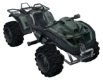 HReach-M274-Mongoose-ULATV-Front