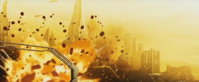 File:Halo Legends - Origins II - Insurrection3.png