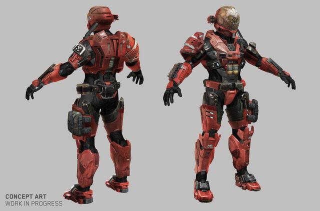 File:H5G Concept-Model-Armor EmileCustom-FrontBack.jpg