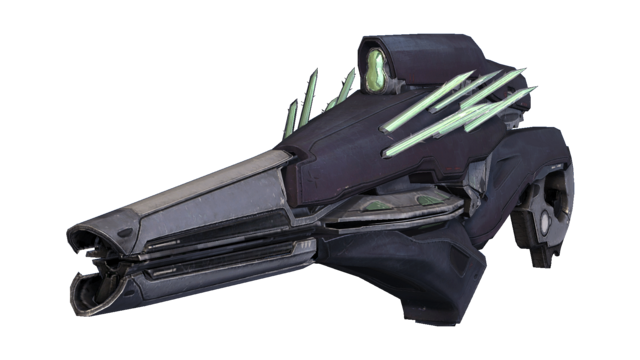 File:Needle Rifle.png