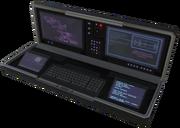PORTABLE COMPUTER H3-transparent