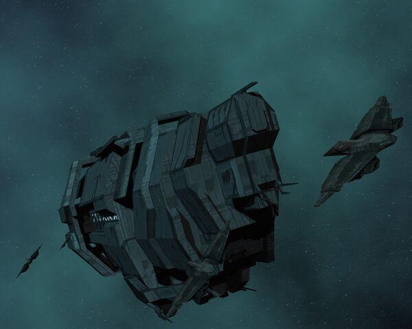 File:Marathon Nebula HIRES.jpg