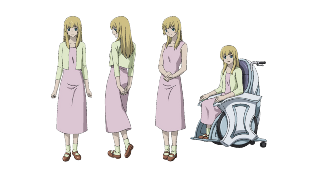 File:HL CharacterDesign DaisyClone.png