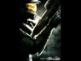 File:Halo-3-20070622024237865 thumb-1-.jpg
