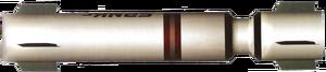 Ammo -SPNKR