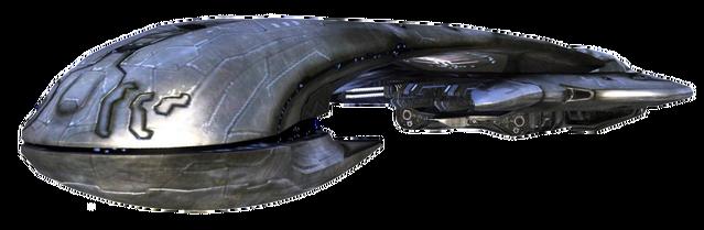 File:H3 Covenant Assault Carrier Transp.png