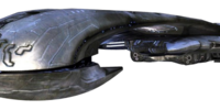 CAS-class Assault Carrier