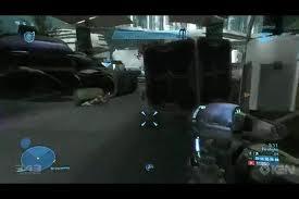 File:Reach plasma rifle.jpg