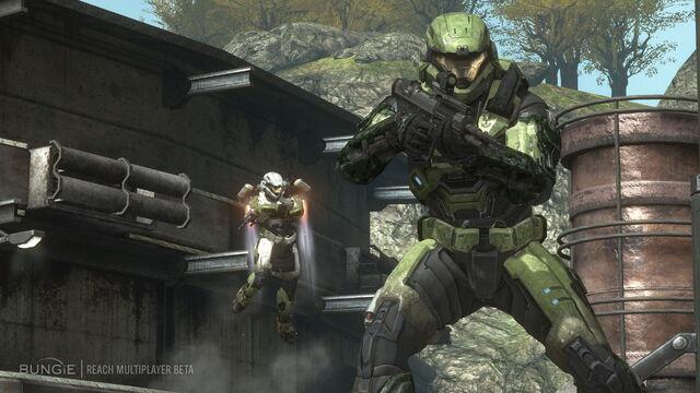 File:HaloReach - MultiplayerScreen.jpg