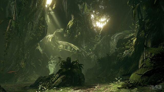 File:E32012 halo4 campaign1.jpg