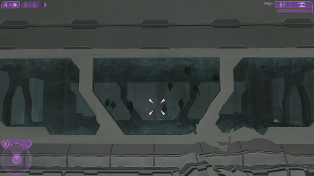 File:H2 Campaign FloodWaterForm-TankSide.png