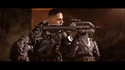 H2a cinematic 00013