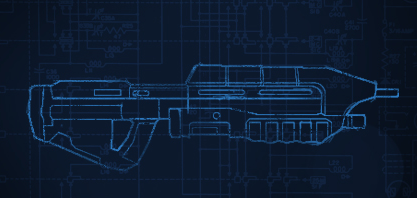 File:Halo3.comMA5C.PNG