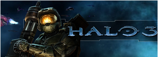 File:Halo Banner.png