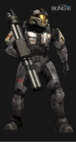 File:321px-Halo3 Spartan-rocket-launcher-03.jpg