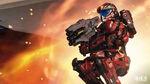H5G Multiplayer-Warzone-Gamescon Stormbreak8