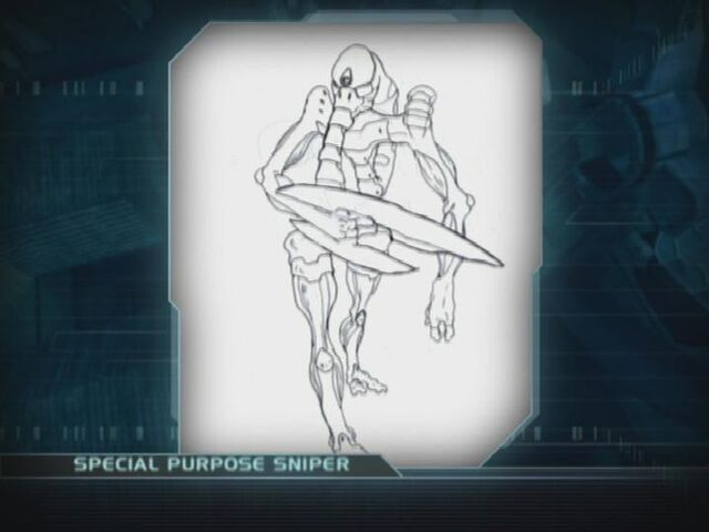 File:Special purpose sniper.jpg