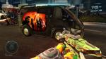 Halo 5 Dewmax