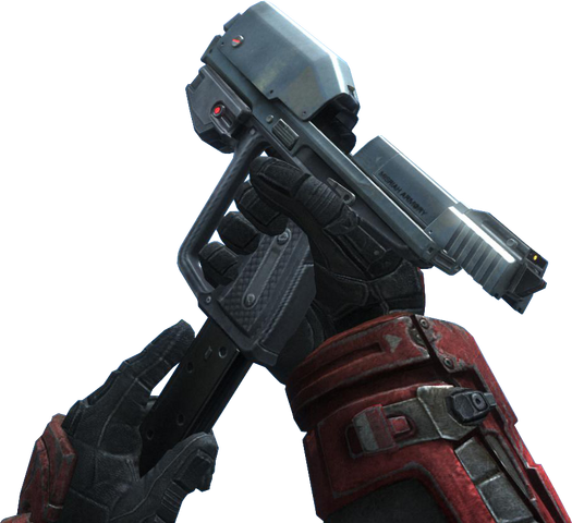 File:Reach M6G Reload 2.png
