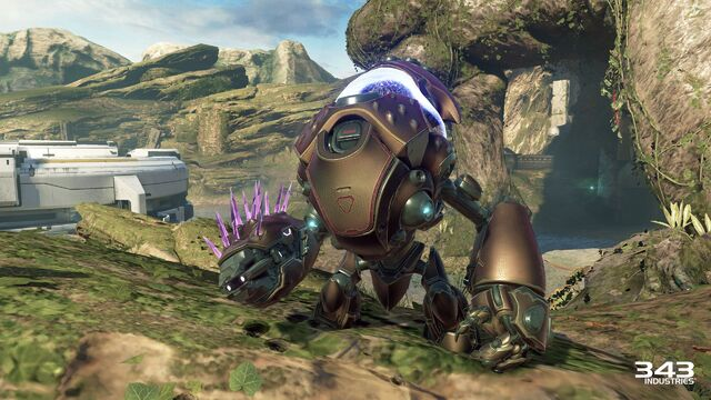 File:Goblin Halo 5.jpg
