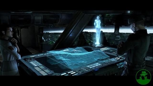File:Halo-wars-20081009024542362 640w.jpg