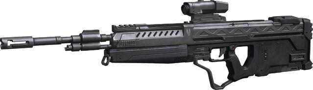 File:Halo 4 DMR.jpg