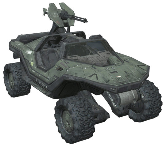 File:Halo Reach Warthog.png