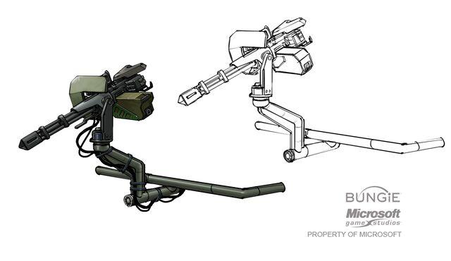 File:M247H Reach concept.jpg